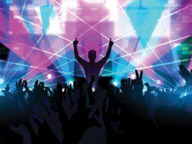 """MediaCat'ten """"Popüler Kültür ve Müzik"""" buluşmaları"""