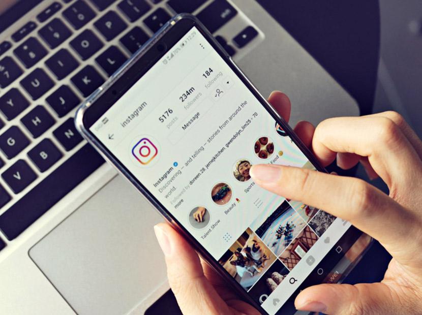 Instagram'a uygulama içi alışveriş özelliği geliyor