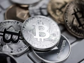 Kripto para reklamları Google'a geri dönüyor