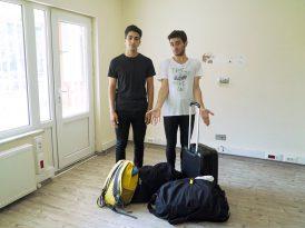 letgo'dan öğrenci dostu hareket