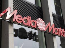MediaMarkt'ın iletişim konkuru sonuçlandı