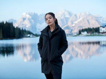The North Face keşfetmenin anlamını yeniden tanımlıyor