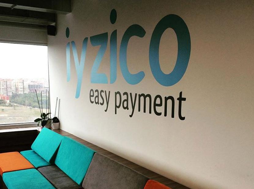 iyzico yeni iletişim ajansını seçti
