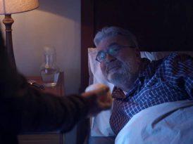 Hırsız, portakal ve Mehmet Yaşin