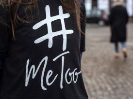 1 yılın ardından #MeToo: ABD iş dünyasında ne değişti?