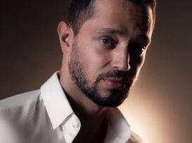 AVVA'nın reklam yüzü Murat Boz