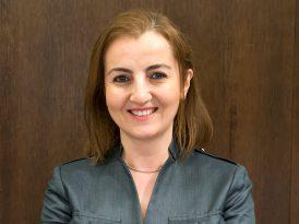 GSK Tüketici Sağlığı Türkiye'ye yeni genel müdür