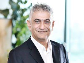 Timuçin Güler'e Kültür ve Turizm Bakanlığında yeni görev
