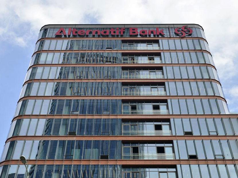 Alternatif Bank'ın reklam konkuru sonuçlandı