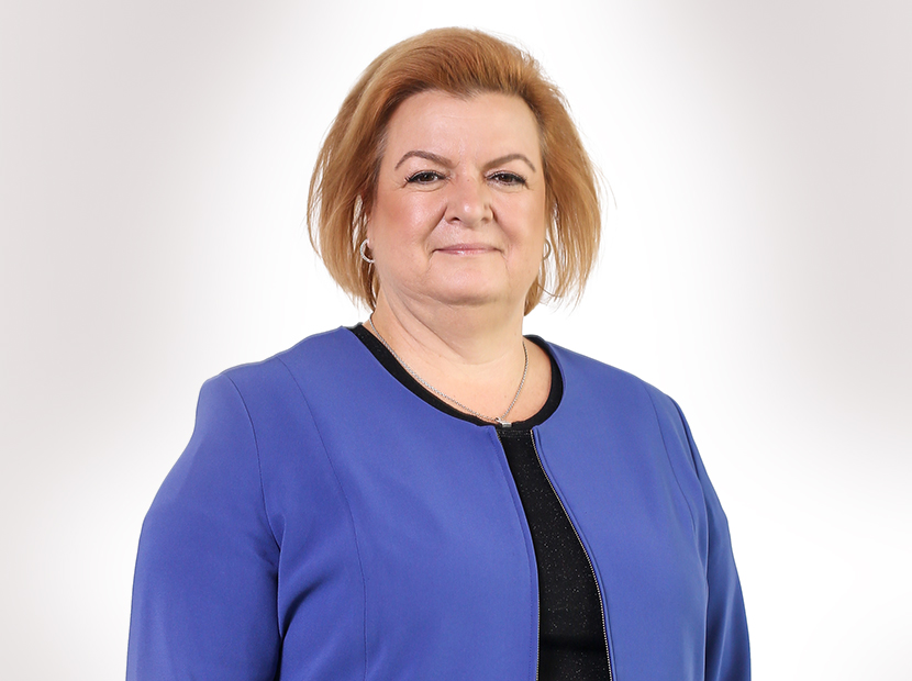 Fark Yaratan Kadınlar 2018: Canan Özsoy