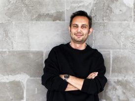 Medina Turgul DDB'ye yeni kreatif direktör
