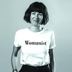 Feminist olmanız yetmez