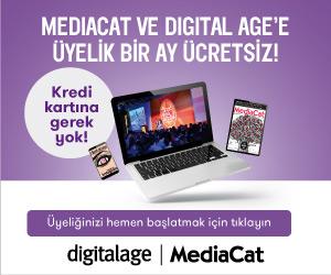 MediaCat Premium - Ücretsiz Üyelik [Ali]
