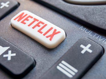 Beyazperdedeki Netflix gölgesi