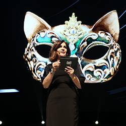 Felis Ödülleri 2018'de ilk gece sona erdi