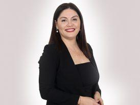 Fark Yaratan Kadınlar 2018: Pınar Öney Bilsel