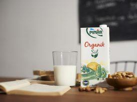Pınar'ın reklam konkuru sonuçlandı