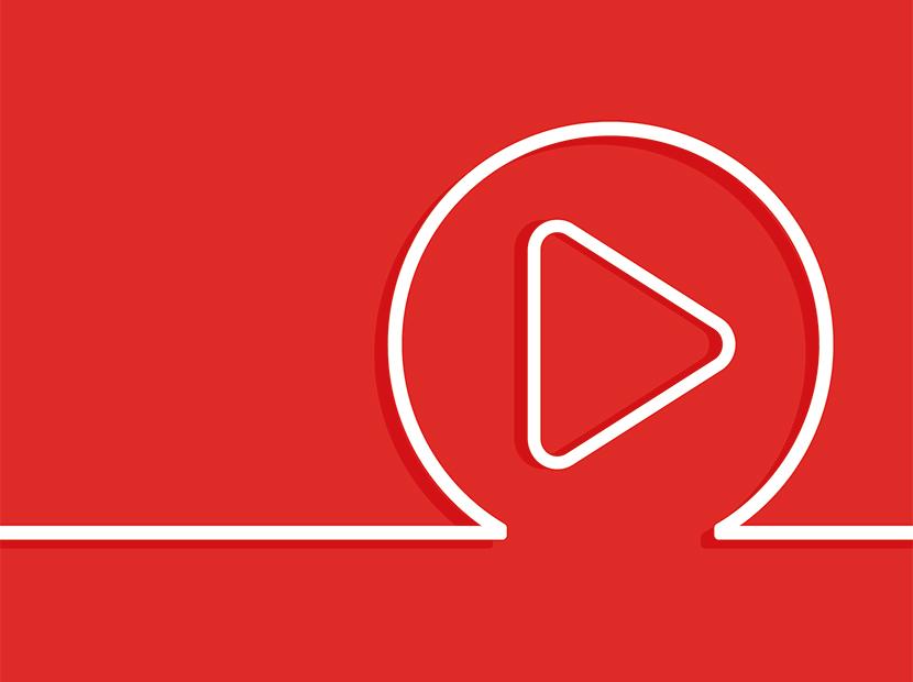 YouTube Pulse'a hazır mısınız?