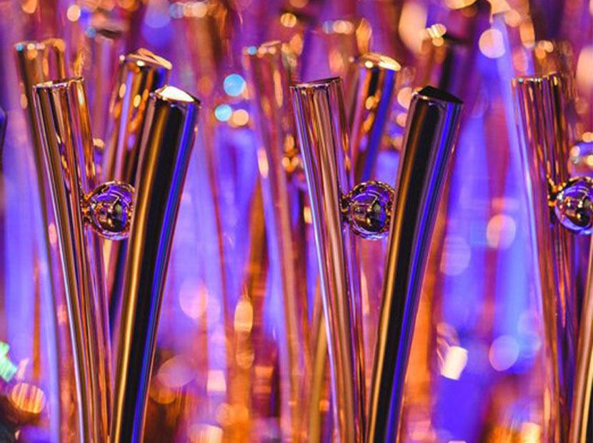 Eurobest 2019 kazananları açıklandı