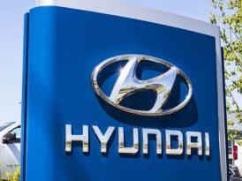 Hyundai Avrupa'ya Türkiye'den üst düzey transfer