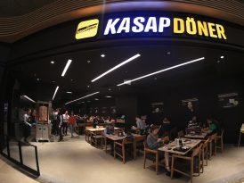 KasapDöner'e yeni dijital iletişim ajansı