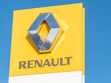 Renault kararsız kaldı