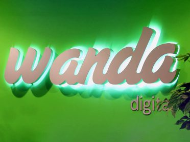 Ajans isimlerinin hikâyesi: Wanda Digital