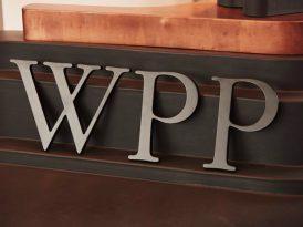 WPP yeniden yapılanmaya gidiyor