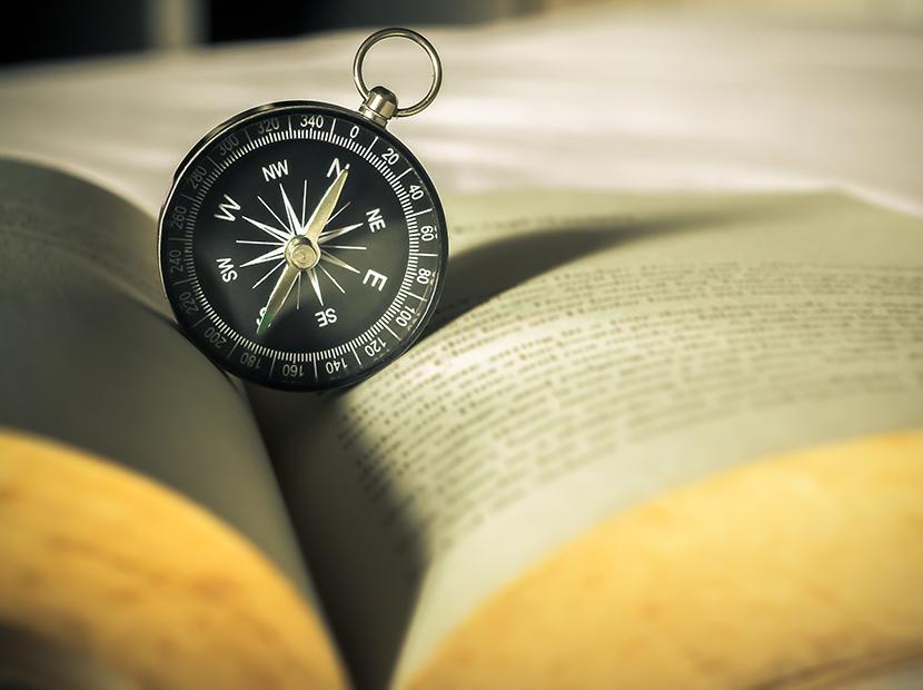 2019 için rehber niteliğinde 5 kitap