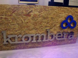 Ajans isimlerinin hikâyesi: Krombera