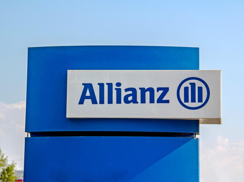 Allianz Türkiye yönetiminde bayrak değişimi