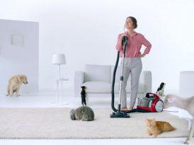 Küçük ev aletlerinin neresi küçük?