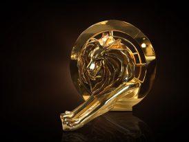 Cannes Lions'tan Türkiye'ye 4'üncü günde 3'üncü ödül