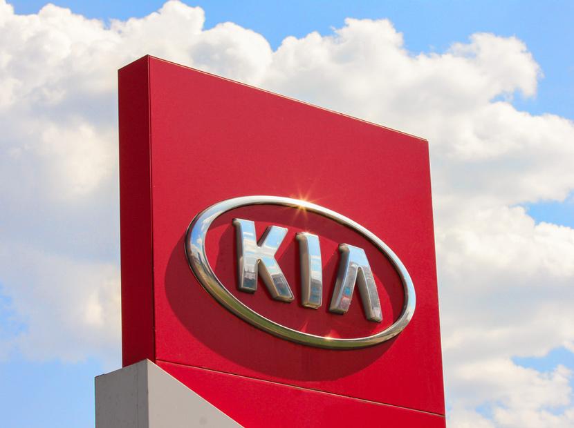 KIA Türkiye'nin dijital konkuru sonuçlandı