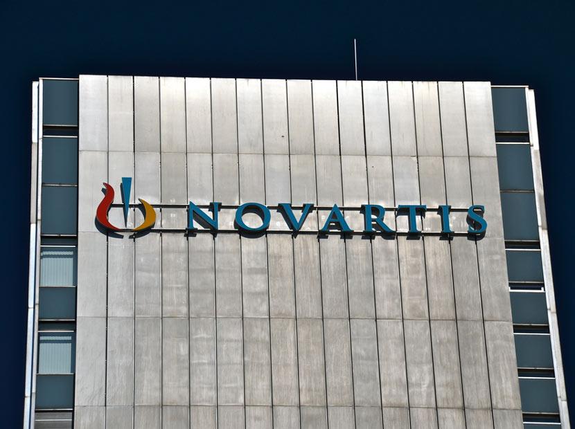 Novartis İlaç yeni iletişim ajansını seçti