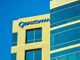 Qualcomm Türkiye iletişim ajansını seçti