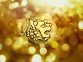Sardis Ödülleri'ne merhaba deyin