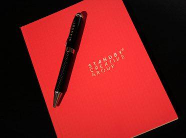 Standby Creative Group'a 3 yeni marka
