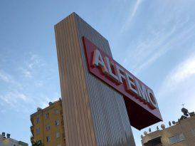 Alfemo dijital ajansını seçti