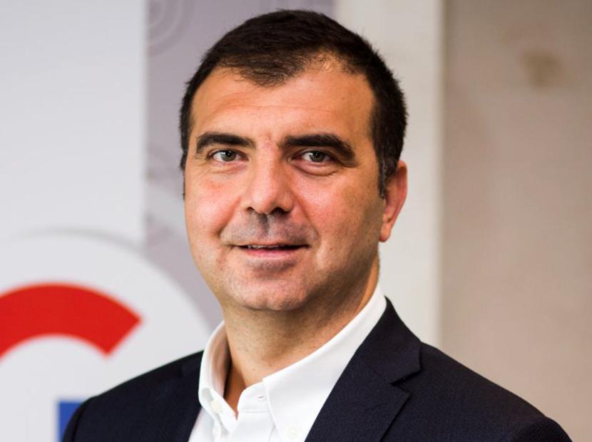 Google Türkiye'den Avrupa'ya transfer