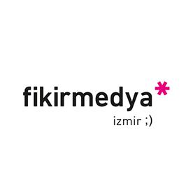 FikirMedya Logo