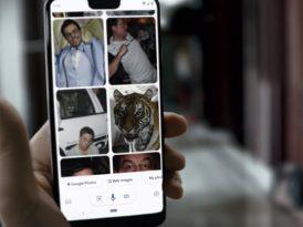 Google'dan sevilen filmlere alternatif senaryolar