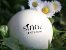 Sinoz'a yeni iletişim ajansı