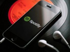 Spotify reklam engelleyicilere savaş açtı