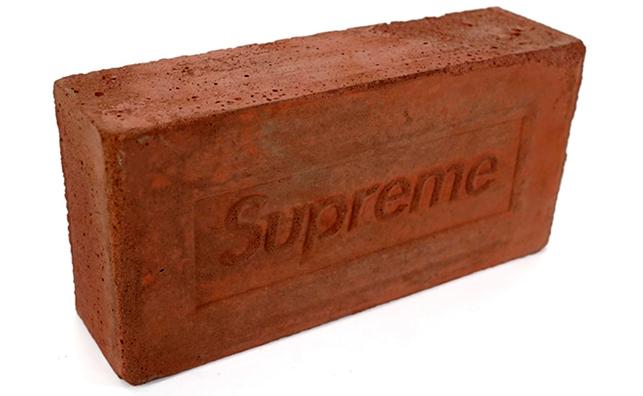 Supreme'den ne öğrenirim?