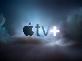 Apple'dan Netflix'e rakip platform