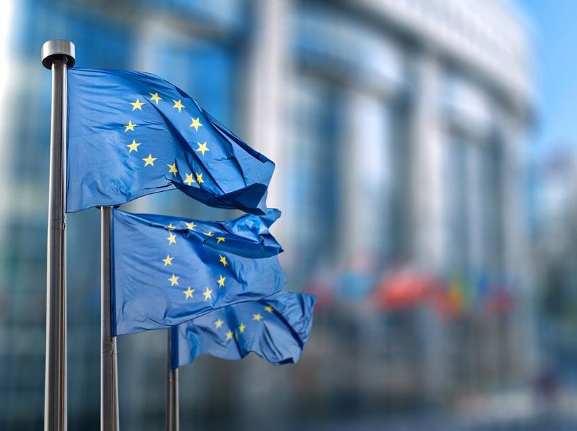 Avrupa Parlamentosundan dijital telif hakkı yasasına onay
