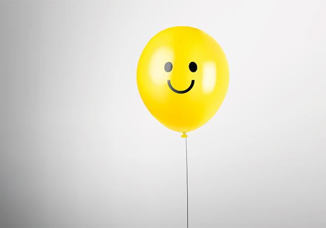 Markalar Z Nesli'ni nasıl mutlu edebilir?