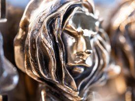 Cannes Lions'ta son ödüller dağıtıldı