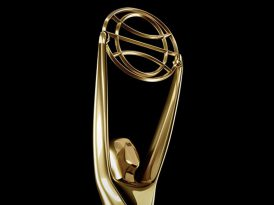 Clio Awards ertelendi